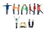 Thank-You-Kids-