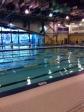 Rec Centre, Pool, swim, aqua fit